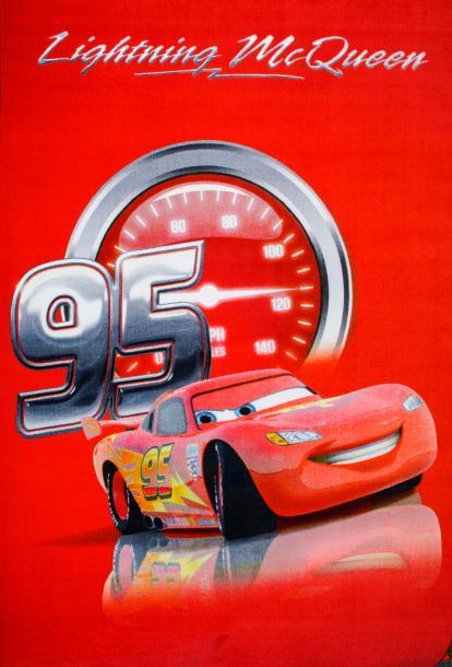 Cars 1.6/2.4-016-Disney