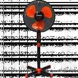 Вентилатор PERFECT FM-3235