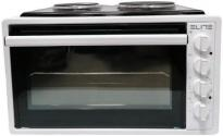 Готварска печка мини ELITE EMO-1209