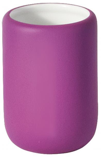 Чаша Lulu лилава