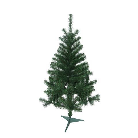 Изкуствена елха фолийна 120 см