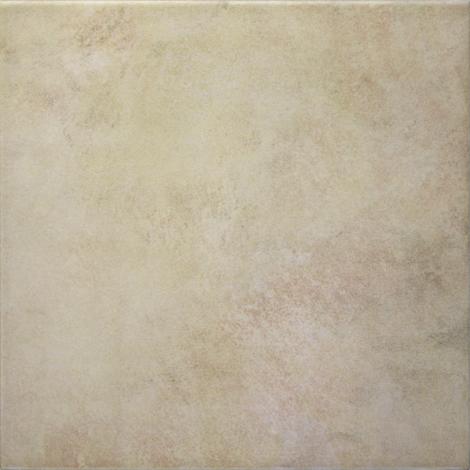Гранитогрес Impero-beige 30/30