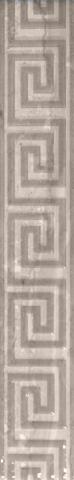 Декоративен фриз Olimpia Meandre 6,5x40 см