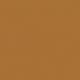 Екстра алкидна боя Dekorator 0.33л, RAL 8001 2