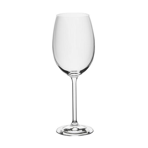 Чаша Bohemia Royal 450 ml, 2 бр