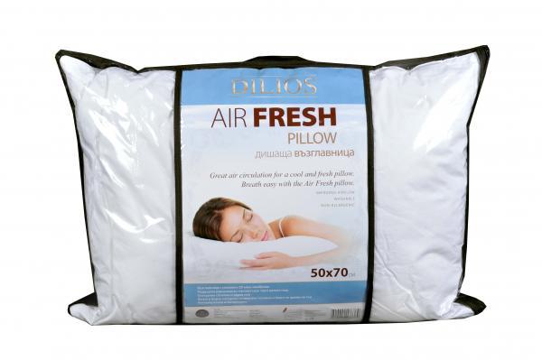 Възглавница Air Fresh 50x70 см