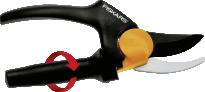 Градинска ножица Fiskars PowerGear PX94