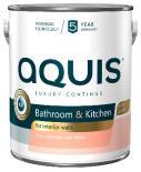 Боя за бани и кухни Аквис 0.65л