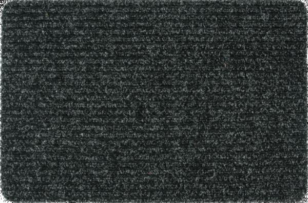 Изтривалка RibLine Sprint50x80