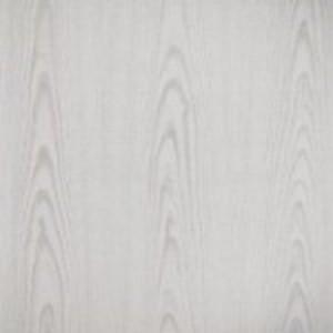 XPS панел за стена 02 / бяло дърво