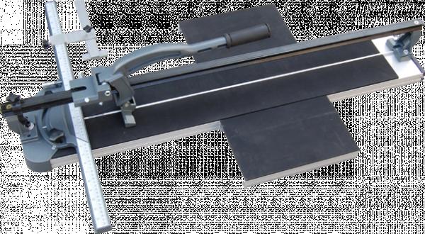 Merox Машина за плочки 850 мм