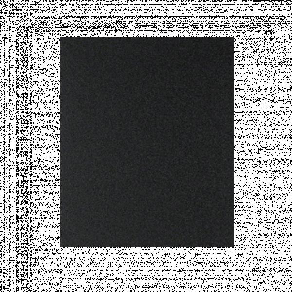 Шкурка водна 230x280мм G80