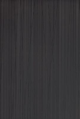 Фаянс 20x30 Осака Черна 3-то кач.