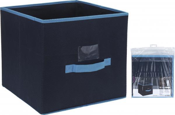 Кутия за съхранение 80 GRAM W