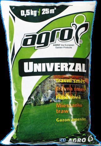 Тревна смес ''Универсал'' 0.5 кг
