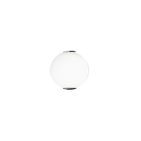Плафон Neptun 1x60W E27