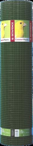 Оградна мрежа ''CASANET'', 25 м