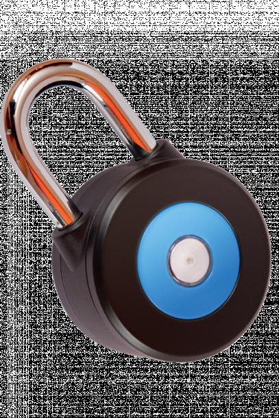 Nathlock Bluetooth катинар