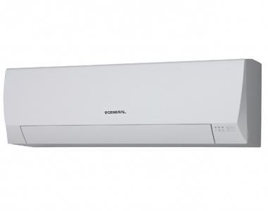 Климатик Fujitsu General ASHG/AOHG12LMCA