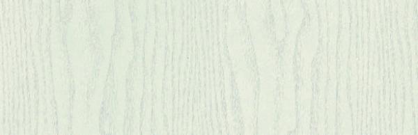 Фолио Дърво бяла структура
