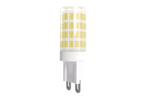 LED крушка G9 4W 4000K