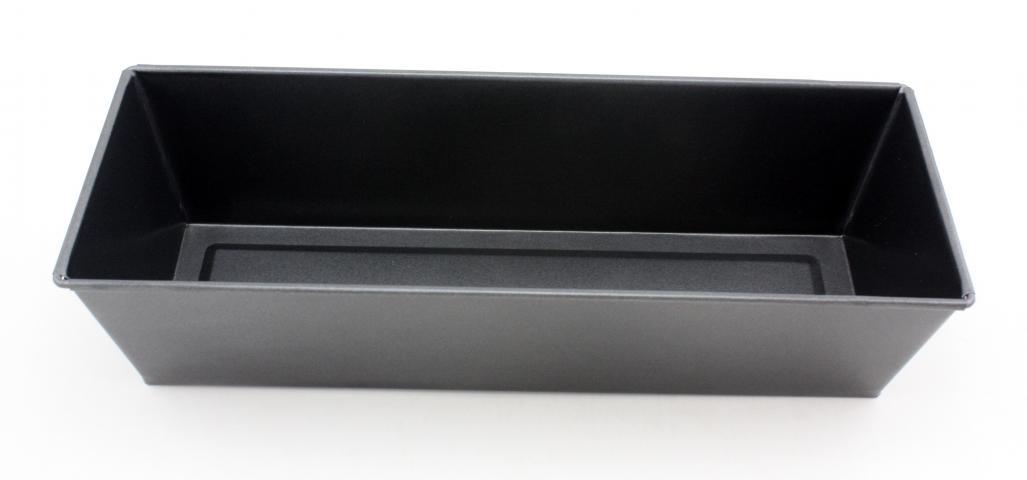 Форма за печене,31x11,5x7,5 см., Probus