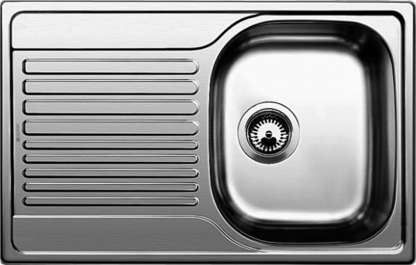 Кухн. мивка Типо 45S compact