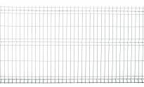 Оградно пано RAL 6005 1х 2.5м