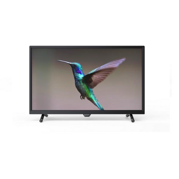 Телевизор SUNNY 32'' HD DVB-T2/C DLED