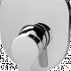 ПРОМО ПАКЕТ Вграден смесител за биде и WC комплект с биде Ulysse SLIM 2