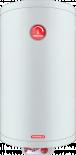 Електрически бойлер TERMOMAX AD50 VS