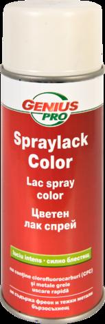 GP Sprayl. hg rubinrot 400ml