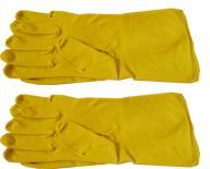 Ръкавици Neolatex 32см