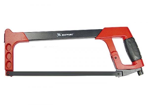 Ножовка за метал 300 мм MTX