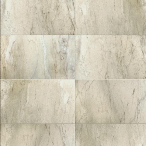 PVC Ламперия Motivo Classic 25см/8мм 2,65м2 Biscuit Marble/Мрамор