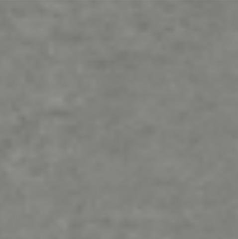Гранитогрес Exil grey 20x20 см