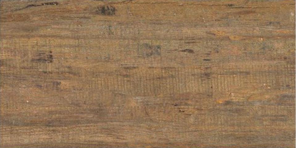 Гранитогрес COUNTRY WOOD BROWN 31x62