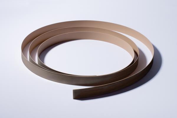 PVC-Кант-венге, без л. 0,45мм