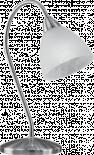 Настолна лампа Pasto