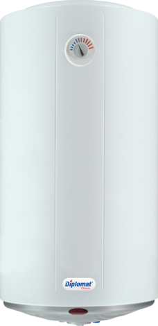 Електрически бойлер Diplomat SE 50 VS