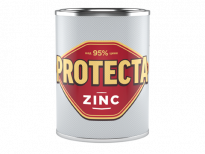 Protecta Цинк 0.8кг