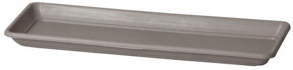 Подложка за сандъче Касетоне 73х33 см, бруно