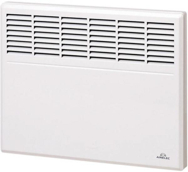 Конвектор Airelec BASIC 1500 W