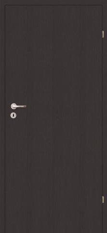 Крило за врата Natura 80х204 см. венге