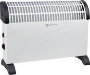 Конвектор Synchro CH-Y02