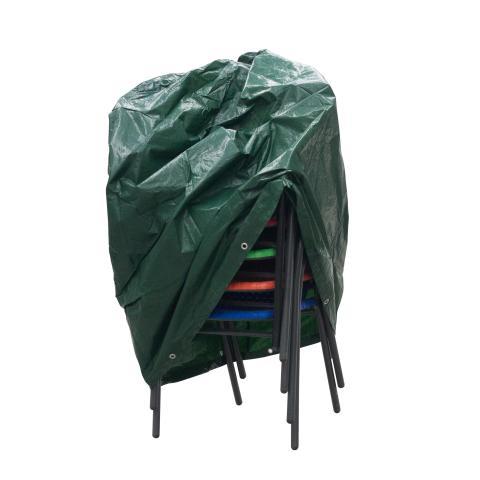 Покривало за градински столове 4