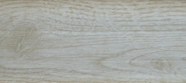 Ъгъл FLEX 5101/външен-2 бр.,сибирски дъб