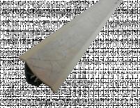 Водобран PF 24 Порцелан