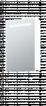 PVC Шкаф с огледало Кастел