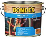 Яхтен лак Bondex 2.5л